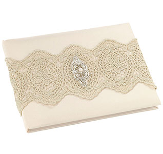 Gold-Lace-Guest-Book-m.jpg