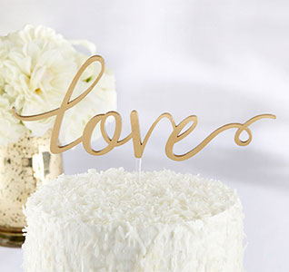 Gold-Love-Cake-Topper-m.jpg