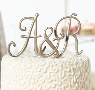 Gold-Monogram-Letter-MM.jpg
