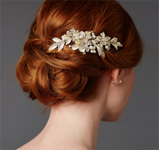 Gold-Pave-Hair-Comb-m.jpg