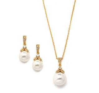 Gold-Pearl-Necklace-Set-M.jpg