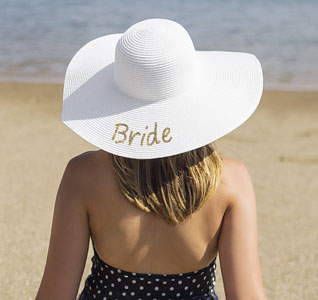 Gold-Sequin-Bride-Sun-Hat-m.jpg