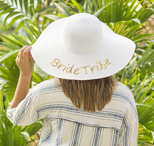 Gold-Sequin-Bridesmaid-Sun-Hat-m.jpg