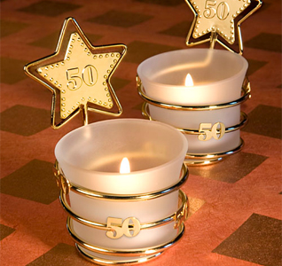 Gold-Star-Design-50Th-Anniversary-Celebration-Favors-M.jpg