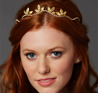 Gold-Wavy-Tiara-Crown-m.jpg