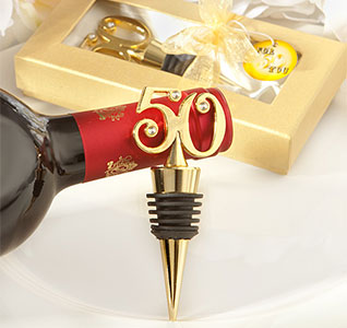 Golden-50-Wine-Bottle-Stopper-Favor-m.jpg