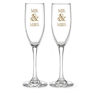 Golden-Elegance-Flutes-Personalized-m.jpg