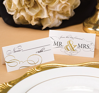 Golden-Elegance-Place-Cards-m2.jpg