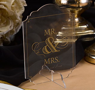 Golden-Elegance-Sign-Personalized-m.jpg