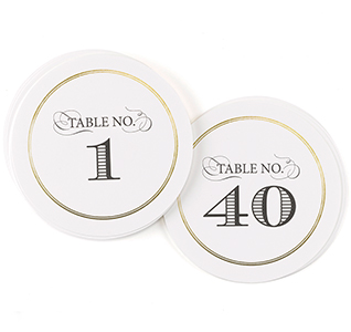 Golden-Elegance-Table-Numbers-m.jpg
