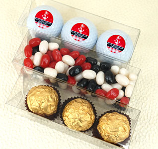 Golf-Ball-Favor-Boxes-Three-Pack-m.jpg