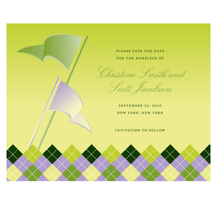 Golf-Save-Date-Grn-M.jpg
