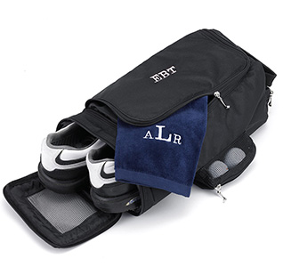Golf-Shoe-Bag-m.jpg