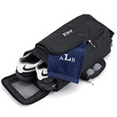 Golf-Shoe-Bag-t.jpg