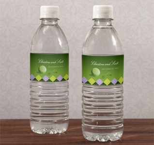 Golf-Water-Bottles-M.jpg