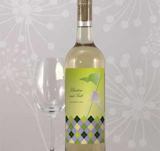 Golf-Wine-Bottle-Wht-M.jpg