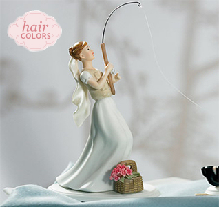 Gone-Fishing-Bride-Hair-m.jpg