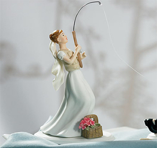 Gone-Fishing-Bride-m.jpg