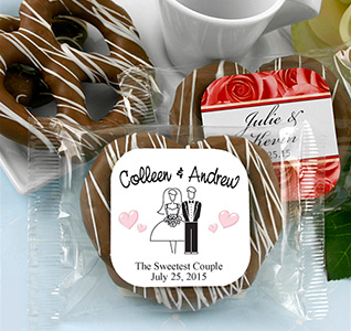 Gourmet-Chocolate-Pretzel-Favors-m.jpg