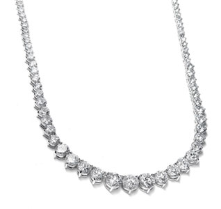 Graduated-Cubic-Zirconia-Tennis-Necklace-m.jpg