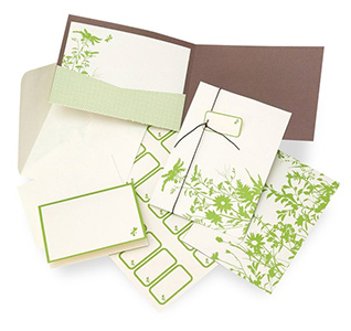 Green-Florial-Silhouette-Invite-Suite-m.jpg