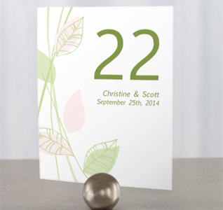 Green-Organic-Table-Numbers-M.jpg