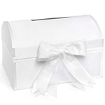 White Card Boxes
