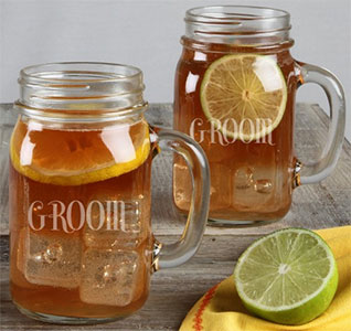 Groom-Groom-Mason-Jar-Set-m.jpg