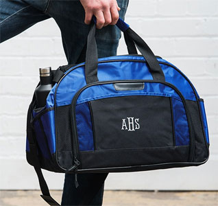 Groomsmen-Sports-Duffle-Bag-Blue-Monogram-m.jpg