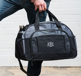 Groomsmen-Sports-Duffle-Bag-Grey-Monogram-m.jpg