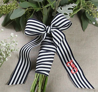 Grosgrain-Stripe-Bouquet-Wrap-with-Tails-m.jpg