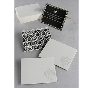 Guest-Cards-Damask-m2.jpg