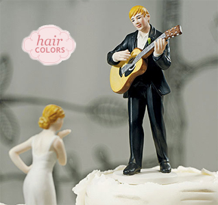 Guitar-Groom-Hair-m.jpg