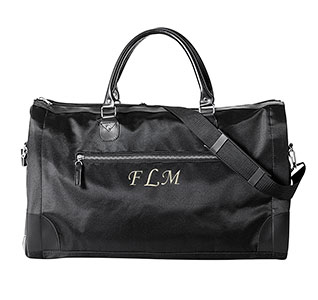 HER-4046BK-Bridesmaid-Convertible-Garment-Bag-m1.jpg