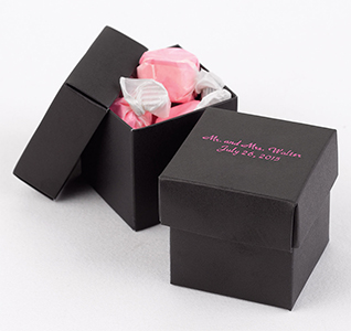 HH-Favor-Boxes-Black-m.jpg