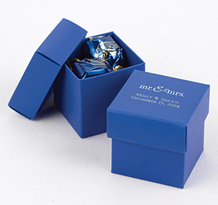 HH-Favor-Boxes-Royal-Blue-m.jpg