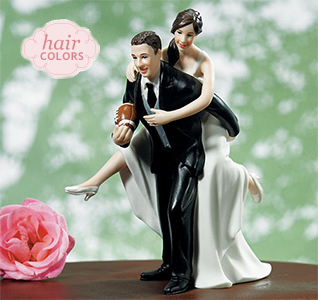 Hair-Custom-Football-Couple-m.jpg