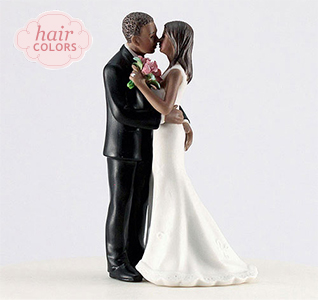 Hair-Dark-Skin-Couple-My-Main-Squeeze-m.jpg