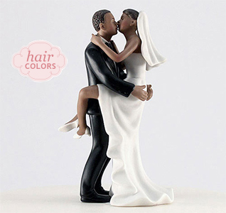 Hair-Kissing-Dark-Skin-Cake-Topper-m.jpg