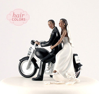 Hair-Motorcycle-Get-Away-Dark-Couple-m.jpg