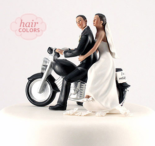 Hair-Motorcycle-Get-Away-Medium-Couple-m.jpg