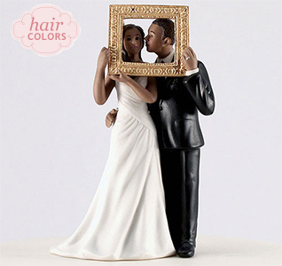 Hair-Picture-Perfect-Dark-Skin-Couple-m.jpg