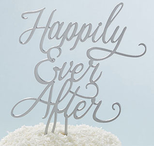 Happily-Ever-After-Cake-Topper-m.jpg