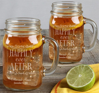 Happily-Ever-After-Mason-Jars-Set-of-2-m.jpg