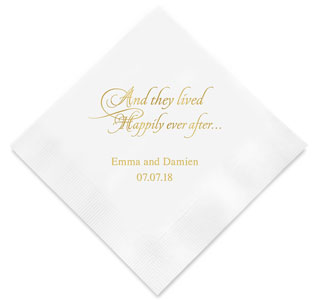 Happily-Ever-After-Printed-Napkins-m.jpg