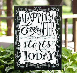 Happily-Ever-After-Yard-Sign-m.jpg