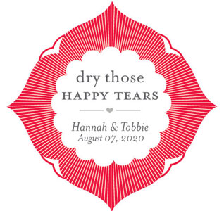 Happy-Tears-Stickers-m.jpg