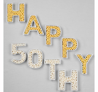 Happy50TH-Dishes-m.jpg