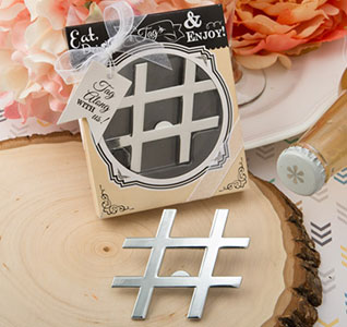 Hashtag-Love-Bottle-Opener-Favor-m.jpg