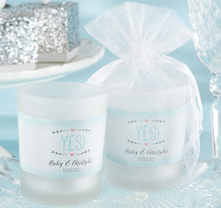He-Asked-She-Said-Yes-Personalized-Frosted-Glass-Votive-m.jpg
